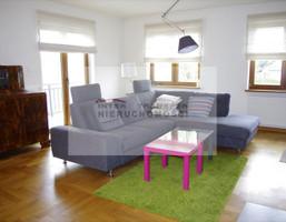 Mieszkanie na sprzedaż, Warszawa Wesoła, 124 m²