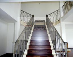 Dom na sprzedaż, Konstancin-Jeziorna, 700 m²