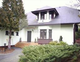 Dom na sprzedaż, Warszawa Wesoła, 224 m²
