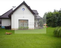 Dom na sprzedaż, Lipowo, 252 m²