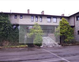 Obiekt na sprzedaż, Kotorydz, 3000 m²