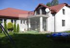 Dom na sprzedaż, Hipolitów, 240 m²