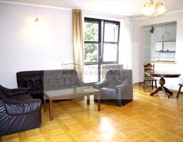 Mieszkanie na sprzedaż, Warszawa Wawer, 124 m²