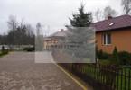 Dom na sprzedaż, Budziska, 140 m²