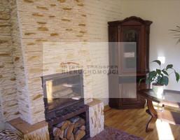 Dom na sprzedaż, Warszawa Wesoła, 200 m²