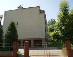 Kawalerka na sprzedaż, Katowice Różana Razem z Garażem, 37 m²