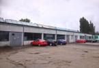 Przemysłowy do wynajęcia, Stęszew, 2600 m²