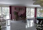 Dom na sprzedaż, Sierosław, 360 m²