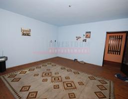 Mieszkanie na sprzedaż, Opole Nowa Wieś Królewska, 92 m²