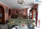 Dom na sprzedaż, Koszalin, 220 m²