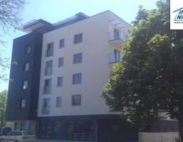 Komercyjne na sprzedaż, Koszalin, 95 m²
