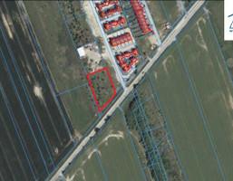 Działka na sprzedaż, Skwierzynka, 2128 m²