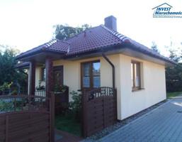 Dom na sprzedaż, Dąbrowa, 265 m²