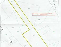 Działka na sprzedaż, Stare Bielice, 7181 m²