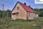 Dom na sprzedaż, Glinka, 74 m²