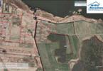 Działka na sprzedaż, Sianów, 3398 m²