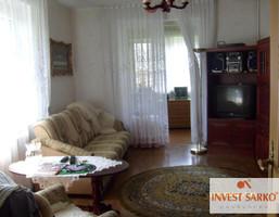 Dom na sprzedaż, Gdynia Witomino-Leśniczówka, 75 m²