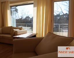 Mieszkanie na sprzedaż, Jurata, 35 m²