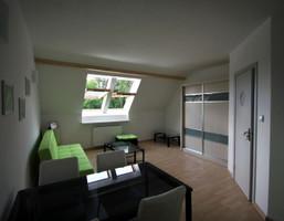 Kawalerka do wynajęcia, Łódź jasień, 24 m²