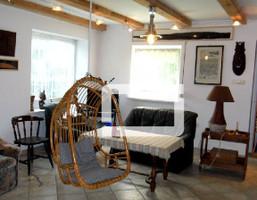 Dom na sprzedaż, Masłów, 165 m²