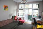 Mieszkanie na sprzedaż, Wrocław Śródmieście, 75 m²