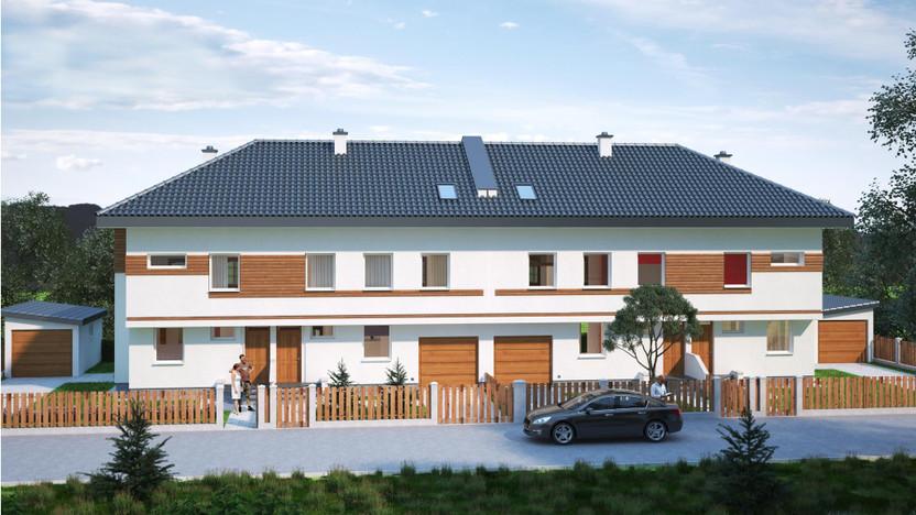 Mieszkanie na sprzedaż, Warszawa Wesoła, 80 m² | Morizon.pl | 8827