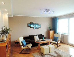 Mieszkanie na sprzedaż, Szczecin Majowe, 71 m²
