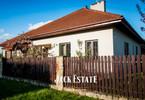 Dom na sprzedaż, Kraków Skotniki, 160 m²
