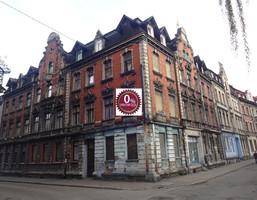 Dom na sprzedaż, Mysłowice Śródmieście, 804 m²