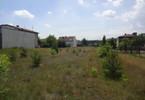 Działka na sprzedaż, Mysłowice Krasowy, 737 m²