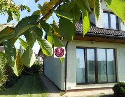 Dom na sprzedaż, Mysłowice Morgi, 196 m²