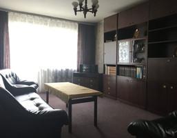 Mieszkanie na sprzedaż, Sosnowiec Środula, 72 m²