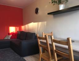 Mieszkanie na sprzedaż, Sosnowiec Klimontów, 38 m²