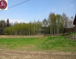 Działka na sprzedaż, Mysłowice Morgi, 830 m²