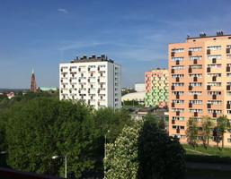 Mieszkanie na sprzedaż, Dąbrowa Górnicza Centrum, 39 m²