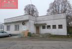 Dom na sprzedaż, Jarantowice, 140 m²