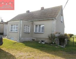 Dom na sprzedaż, Łopatki, 100 m²