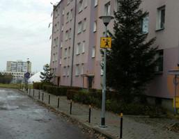 Kawalerka na sprzedaż, Gdańsk Przymorze, 27 m²
