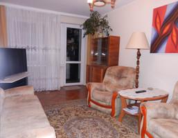 Mieszkanie na sprzedaż, Gdańsk Przymorze Wielkie, 62 m²