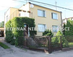 Dom na sprzedaż, Nakło nad Notecią, 162 m²