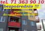 Mieszkanie na sprzedaż, Siechnice Staszica 403, 43 m² | Morizon.pl | 3913 nr2