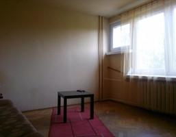 Mieszkanie na sprzedaż, Kraków Prądnik Czerwony, 52 m²