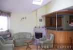 Mieszkanie na sprzedaż, Ząbki Zieleniecka, 130 m²