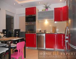 Mieszkanie na sprzedaż, Ząbki, 66 m²