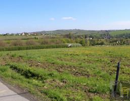 Działka na sprzedaż, Pogorzany, 1400 m²