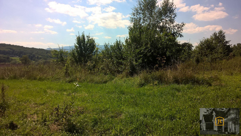 Działka na sprzedaż, Słupia, 6600 m²   Morizon.pl   3095