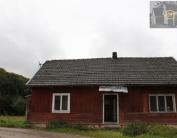 Dom na sprzedaż, Zegartowice, 50 m²
