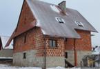 Dom na sprzedaż, Słopnice, 250 m²