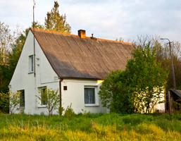 Dom na sprzedaż, Iłowo-Osada im. Władysława Łokietka, 180 m²