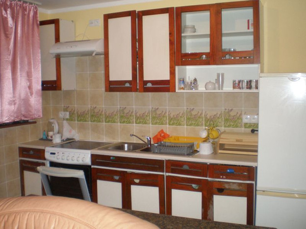 Dom na sprzedaż, Naguszewo, 80 m² | Morizon.pl | 9796